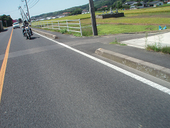 P90700900001.jpg