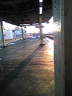 20081223160812