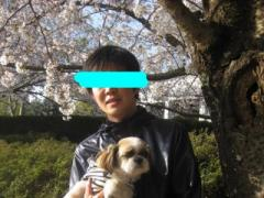 snap_200881_200946161348.jpg