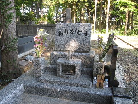 2010_06010017.jpg