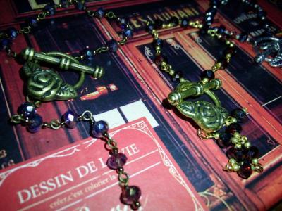 ドールNC薔薇マンテル_convert_20111126015105