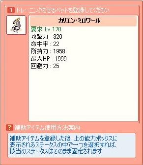 白ワール04