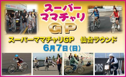 smgp-main02.jpg
