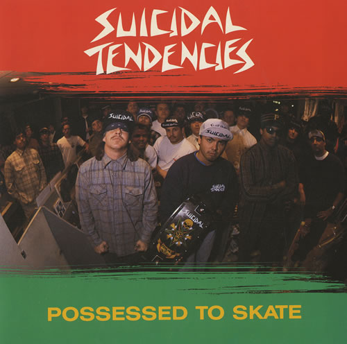 Suicidal-Tendencies-Possessed-To-Skat-195705[1]