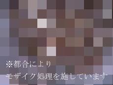 20050510224114.jpg