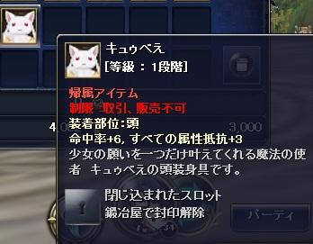 2011-3-29 21_48_10