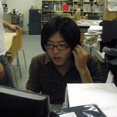 P2080005.jpg
