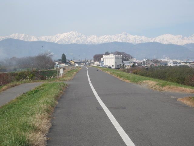 20111127 001