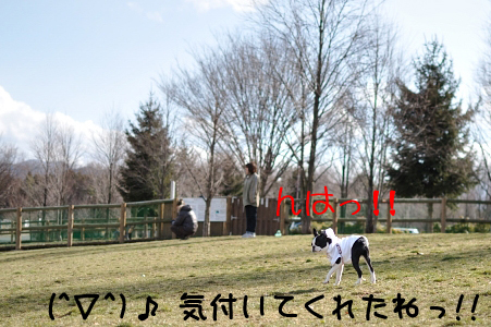 003_んぁっ!?のコピー