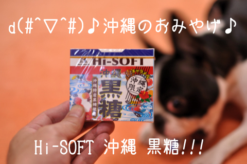 DSC_7089_710.jpg
