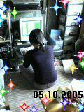 20050511180304