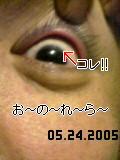20050524205101