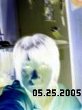 20050525224801