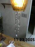 20051123190000