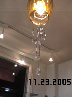 200511231900002