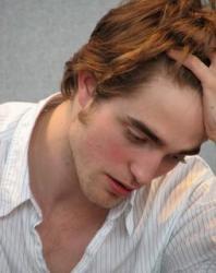 Robert+Pattinson+Collectormania_abril_080.jpg