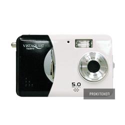vq5010-1.jpg