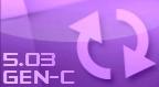 2002f4e.png