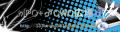 MPO+♂CWC広場♂