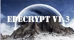 edecrypt13a1.png