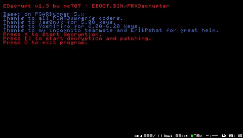 edecrypt13a2.png