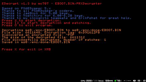 edecrypt13a3.png