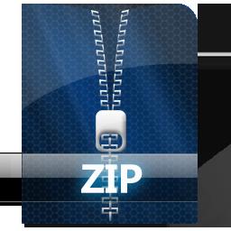 zip_256.png