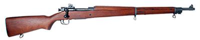 スプリングフィールドM1903