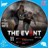 THE EVENT11/イベント11