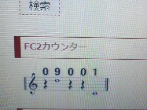 2010062621540000_convert_20100626220030.jpg