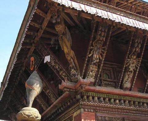 チャング・ナラヤン寺院040