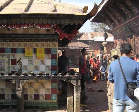 チャングナラヤン寺院061
