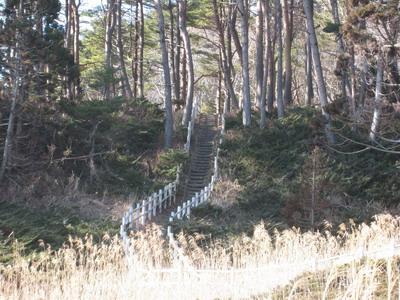 IMG_2250階段