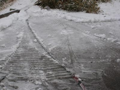 IMG_2332除雪
