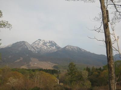 IMG_3785妙高山