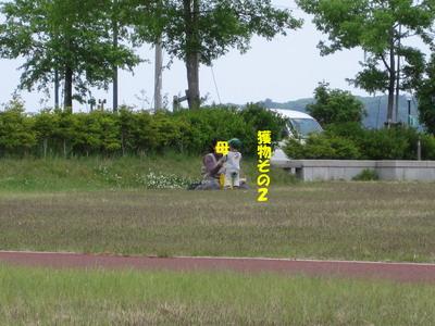 IMG_0542えもの