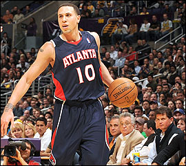 act_mike_bibby.jpg