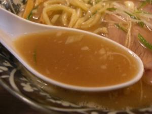10021420○汁屋・らーめん スープアップ