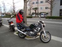 DSC04801.jpg