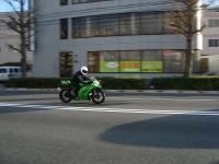 DSC04996m.jpg