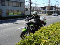 DSC05146m.jpg