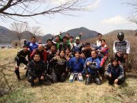 DSC05603m.jpg