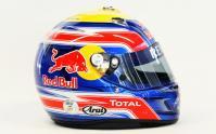 webber_helmet_2011.jpg