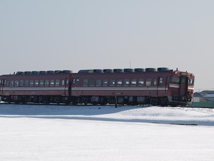110224-1.jpg