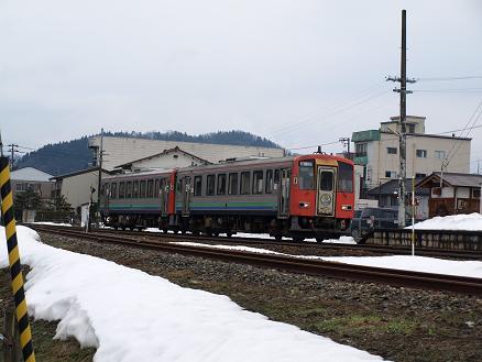 110309-2.jpg