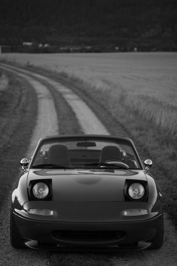 roadstar_next