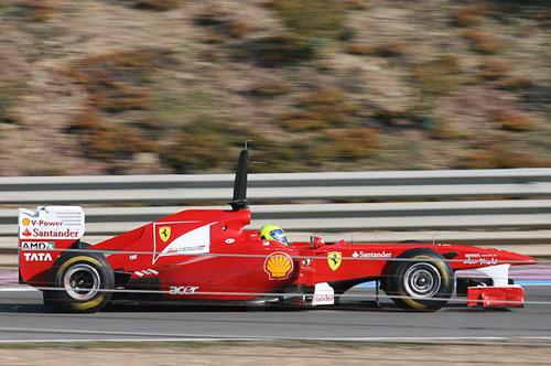 500px-F1_2011_Test_Jerez_23.jpg