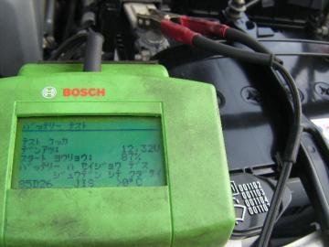 DSCF1668.jpg