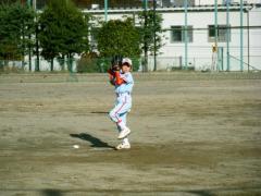 20091115_oritate02.jpg