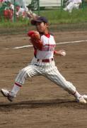 2009_senbatsu_002.jpg